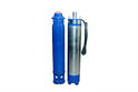 V6 Submersible Pump