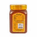 Superbee Natural Neem Honey 500G