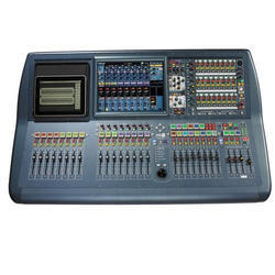 Midas PRO2 Live Audio Mixing System