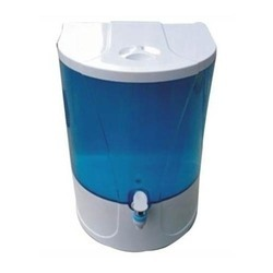 Water Purifier Services
