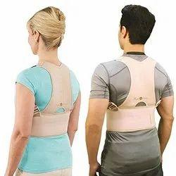 Royal Posture Unisex Back Support Belt