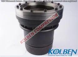 Sabroe SMC 180 Cylinder Liner