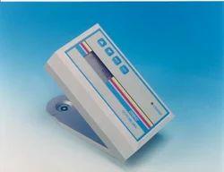 Color Reflection and Transmission Densitometer