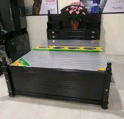 Bed Mattress In Kochi Kerala Bed Mattress Mattresses Price In Kochi