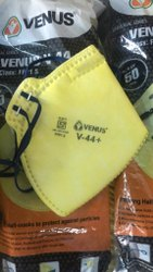 Venus V44 Approved Respirator