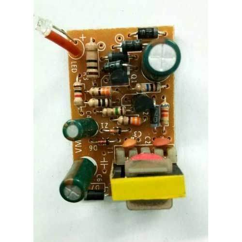 Mobile Charger Pcb Board At Rs 13 Piece Mobile Phone