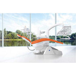 S320 TR Dental Chair