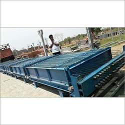 Clc Block Mould At Best Price In India
