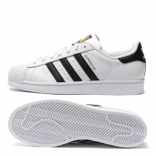 48db79bc4615 Casual Canvas Adidas Superstar