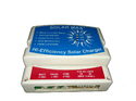 Solar Charge Controllers PWM