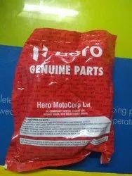 Hero Moto Corp Parts