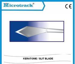 2.6mm Ophthalmic Micro Surgical - Ophthalmic Blade