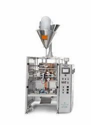Rice Flour Packing Machine