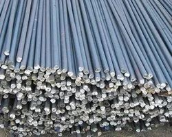 Mild Steel Industrial Rod