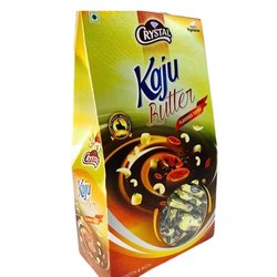 Kaju Butter Toffee