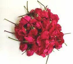 Paneer Rose, Size: 250gms
