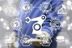 RPA(robotics Process Automation)