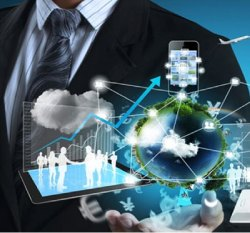BPO IT Enabled Services