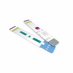 Alere Determine HIV Kits