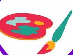Free Play Corner Preschool Education Program