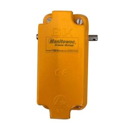 Manitowoc Hoist Limit Switch
