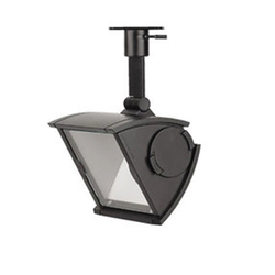 Wall Washer Commercial Luminaires