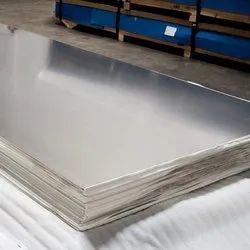 Aluminum Sheets in Faridabad, एल्यूमिनियम शीट