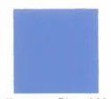 Kangaroo Blue 144 Glossy Tiles