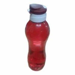 Plastic Flip Flop Water Bottle