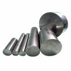 Nitronic 50 Round Bars I XM-19 Bars I Nitronic 60 Round Bars