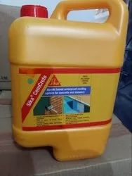 Sika Waterproofing Chemicals - Wholesaler & Wholesale Dealers in India