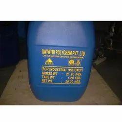 GP HS 2 1708 Emulsion
