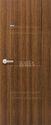 ABS Stylish Door KSD 02