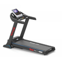 TM-303 Home Use Motorized D.C. Treadmill