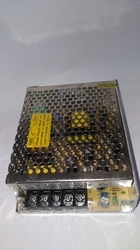 Power Supply 12 VDC