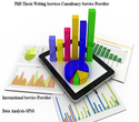 Artificial Intelligence Thesis Writing Services
