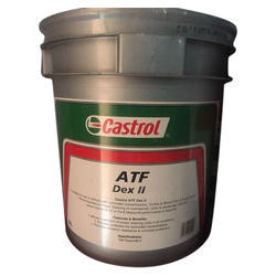 Transmission Oil at Best Price in India