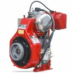 3510 Lightweight Marine Diesel Engine
