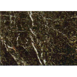 Champagne Grey Marble