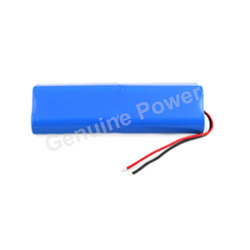14.8v 2200 mAh Lithium Battery