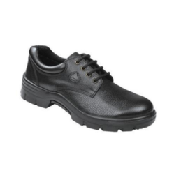 Heat Resistor Safety Shoes