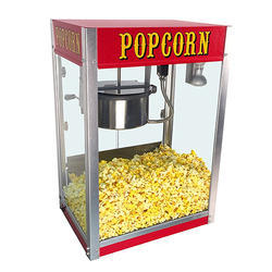 Popcorn Machines In Hyderabad Telangana Get Latest Price From