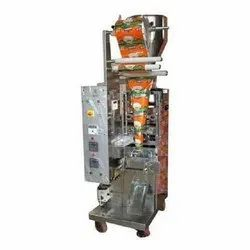 Sugar Packing Machine
