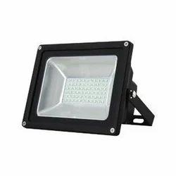 Aluminium LED Flood Light
