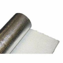 Aluminized Cloth