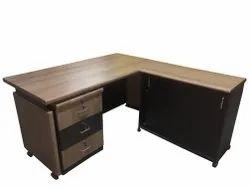 ED 15 Executive Table
