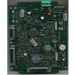 L&T Esa Elettronica Repair