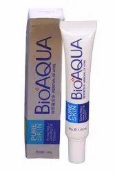 Bio Aqua Acne Rejuvenation Cream