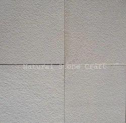 Stone Flooring Tiles