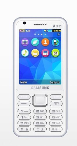 Samsung Metro Xl Sm B355e At Rs 3225 Piece Garfa Kolkata Id 15531497862
